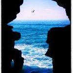 Photo de Hercules Cave