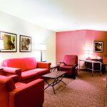Photo de La Quinta Inn & Suites Bannockburn-Deerfield