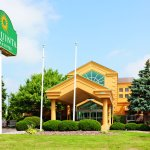 Photo of La Quinta Inn & Suites Appleton College Avenue