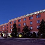 Photo of La Quinta Inn & Suites Madison American Center