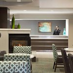 Photo of Residence Inn Toronto Markham