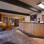 Photo of BEST WESTERN PLUS Rio Grande Inn