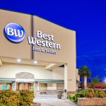 BEST WESTERN Inn & Suites of Macon Foto