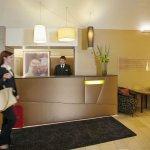 Photo de Hotel Das Tigra