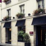 Photo of Mercure Paris Champs Elysees