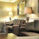 Photo of The Wrightington Hotel & Country Club