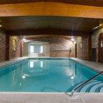 Photo of Wynnstay Hotel & Spa