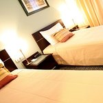 Hotel Sumadija Foto