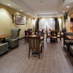 Photo of Hampton Inn Cedar Rapids