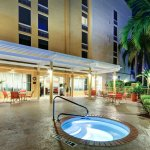Photo of Hampton Inn Ft. Lauderdale West / Pembroke Pines