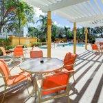 Foto de Hampton Inn Ft. Lauderdale West / Pembroke Pines