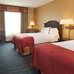 Photo of Holiday Inn Hotel & Suites Council Bluffs-I-29