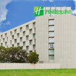 Photo de Holiday Inn Appleton