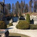 Photo de Château de Peleș