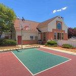 Foto de Residence Inn Harrisburg Hershey