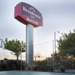 Photo of Residence Inn Los Angeles LAX/Manhattan Beach