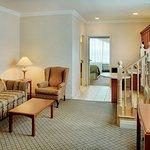 Foto de Holiday Inn Oakville @ Bronte