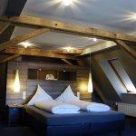 Gersthofer Auszeit - Hotel & Apartments