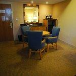 Foto de La Quinta Inn & Suites Deerfield Beach I-95
