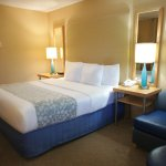 La Quinta Inn & Suites Coral Springs South