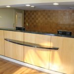 Photo of La Quinta Inn & Suites University Drive South