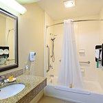 Photo of La Quinta Inn & Suites San Diego Carlsbad