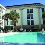 La Quinta Inn & Suites Myrtle Beach at 48th Avenue Foto