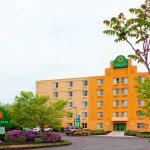 Photo of La Quinta Inn Boston - Milford