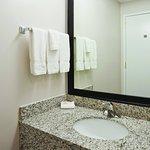 Photo of La Quinta Inn & Suites Minneapolis Bloomington W
