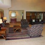 Photo of La Quinta Inn & Suites Omaha Airport Downtown