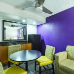 Photo of La Quinta Inn & Suites Miami Lakes