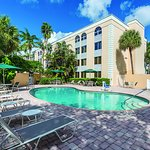 Photo of La Quinta Inn & Suites Fort Lauderdale Tamarac