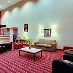 Photo de La Quinta Inn & Suites Fairfield