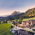 Photo of Bergblick Ferienhotel