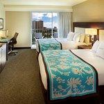 DoubleTree by Hilton Alana - Waikiki Beach Foto