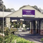 Photo of Mercure Ballarat Hotel and Convention Centre