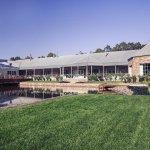 Photo of Mercure Ballarat Hotel