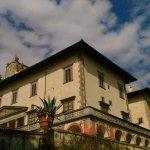 Photo of Villa Medicea di Poggio a Caiano
