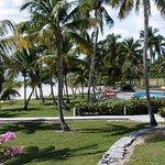 Foto de Abaco Beach Resort and Boat Harbour Marina