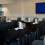Photo de Delta Hotels Edmonton South Conference Centre