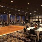Delta Hotels Edmonton South Conference Centre Foto
