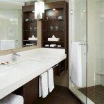 Delta Hotels Fredericton Foto