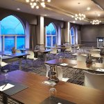 Photo of Delta Hotels Fredericton