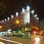 Photo of Arcotel Allegra Zagreb