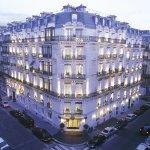 Photo of Hotel de la Tremoille