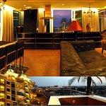 Penthouse 888