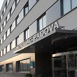 Photo of AC Hotel Padova