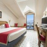 Photo of Grand Hotel Ambasciatori