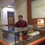 Фотография Hotel Jwalpa Palace