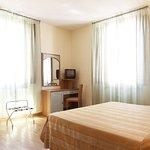 Foto di Hotel Savoia e Campana
